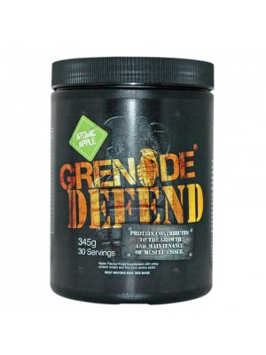 GRENADE DEFEND AMINO MATRIX