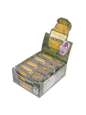 Grenade Reload Flapjacks - 12 x 70гр.