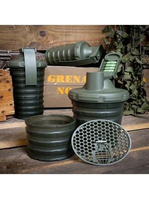 Шейкър Grenade