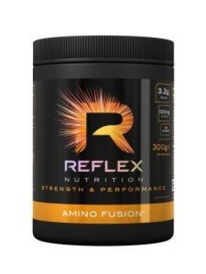 Amino Fusion Reflex 300gr