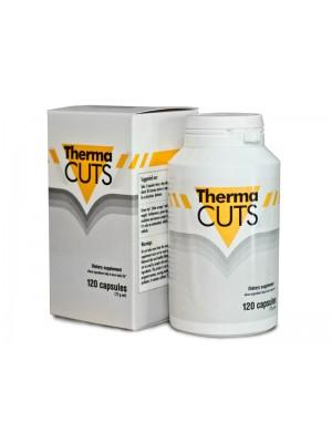 Thermacuts отслабване без диета
