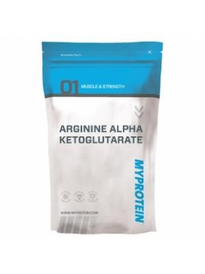 Myprotein Arginine Alpha Ketoglutarate (AAKG)