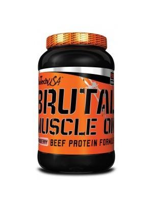 BioTech - Brutal Muscle On 908gr.
