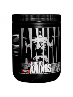 ANIMAL Juiced Aminos Universal nutrition
